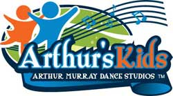 Forth Worth summer dance camps