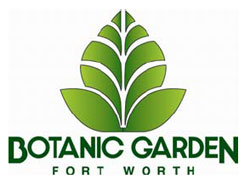 Fort Worth Botanic Gardens summer art day camps