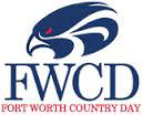 Fort Worth Country Day School summer camps