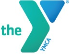 Fort Worth YMCA summer camps