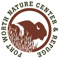 Fort Worth summer nature day camps