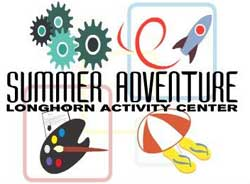 Forth Worth summer camps